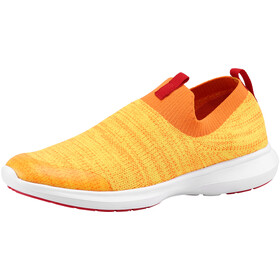 Reima Bouncing Sneakers Kids mango